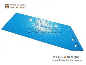 SSP-332 OS, 27082702 Леміш долотний Рабеверк