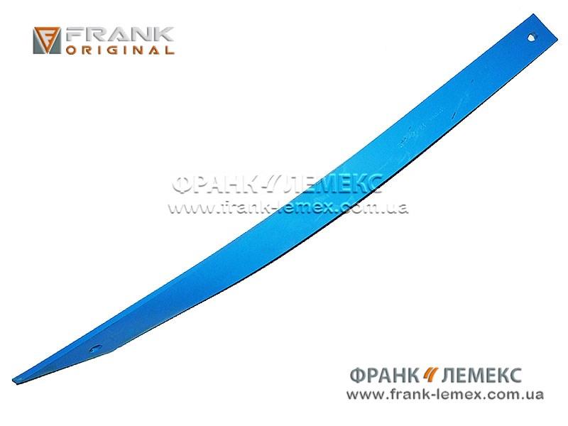 SRP-328 P 4, 01122731 Полоса отвала Rabewerk