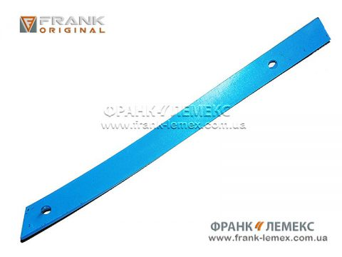 SRP-350 W 2, 01022755 Полоса отвала Rabewerk