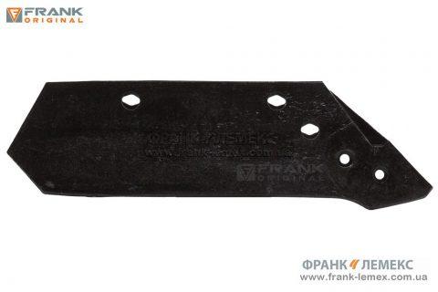 Леміш долотний Frank Original (підходить замість 622140 KUHN S.A.)