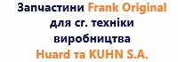 logo_files_kyn