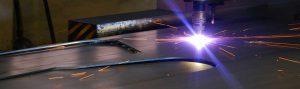 slider_laser.jpg